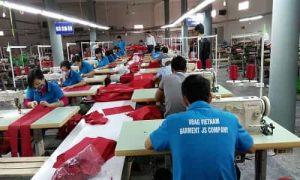 cơ sở sản xuất balo cặp túi