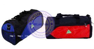 Sản xuất túi trống thể thao giá rẻ