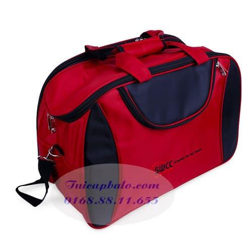 Bán buôn túi du lịch giá sỉ, giá gốc xuất xưởng, thanh lý túi du lịch giá rẻ hàng tồn kho, xuất dư