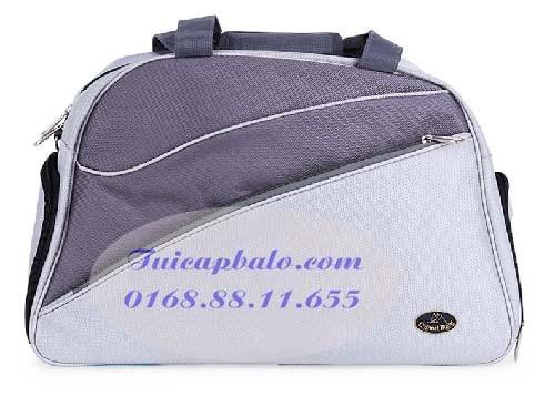 Địa chỉ sản xuất túi du lịch uy tín tại Hà Nội