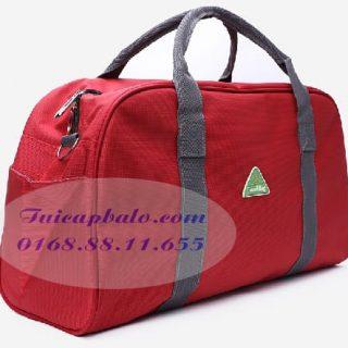 công ty sản xuất túi du lịch giá rẻ tại hà nội, sản xuất túi du lịch kéo, túi du lịch quà tặng, túi du lịch xách tay giá rẻ