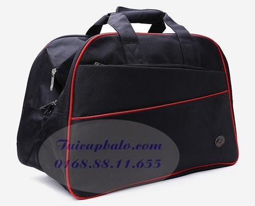 Địa chỉ sản xuất túi du lịch uy tín