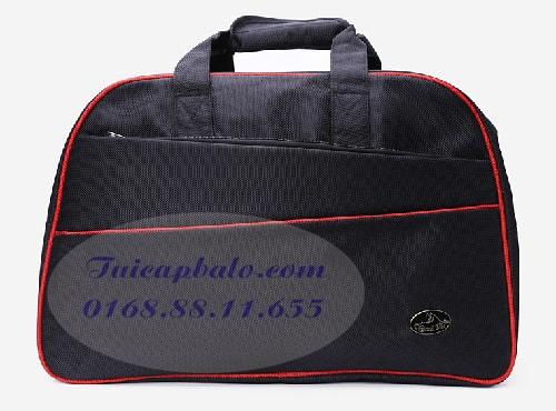 sản xuất túi du lịch taih hà nội