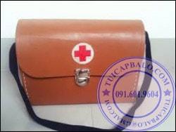 công ty chuyên sản xuất túi đựng dụng cụ y tế giá rẻ tại hà nội