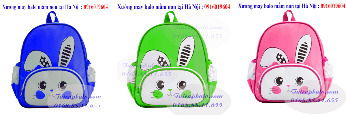 Xuong-may-balo-mam-non-ha-noi