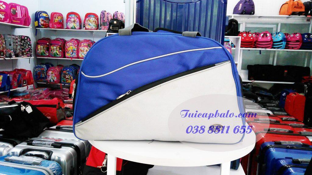 sản xuất túi du lịch 0916019604