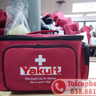 Công ty sản xuất túi y tế tại Bắc Ninh