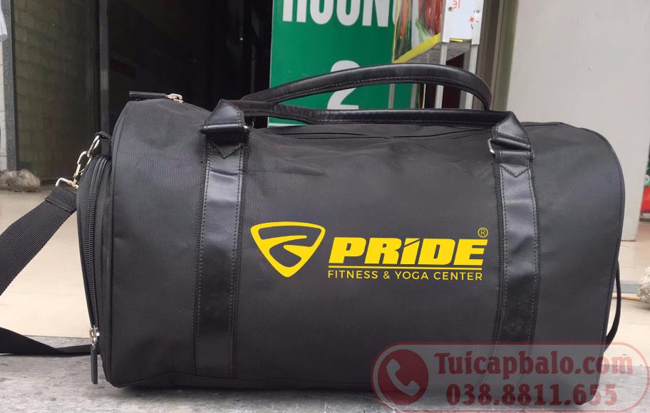 Công ty sản xuất túi trống tập GYM