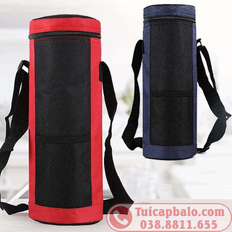 Sản xuất túi giữ nhiệt đựng nước, túi giữ nhiệt đựng bình sữa